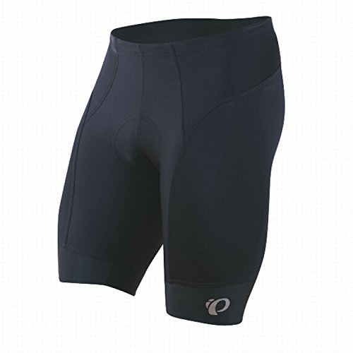 Pearl Izumi - Ride Men's Elite In-R-Cool Shorts,