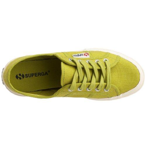 2750 Unisex Sneakers Superga Classic cotu fnpqwgS8g