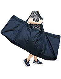 """Archibolt 50-inch Duffle Bag Cargo Hockey Bag Heavy Duty 50"""", XL"""