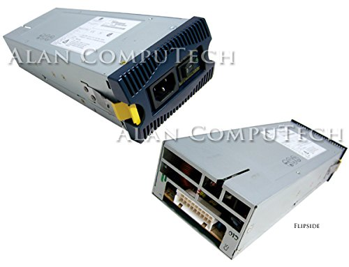 BROCADE - SPS-POWER SUPPLY SW3900 by Brocade (Image #1)