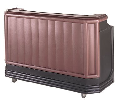 Cambro BAR650194 Cambar Portable Bar