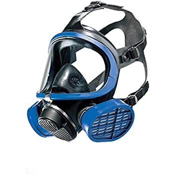 Amazon.com: P-A-1 Variaciones de Respirador por Distribución ...