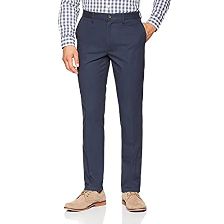 Fashion Shopping Amazon Essentials Men's Chino