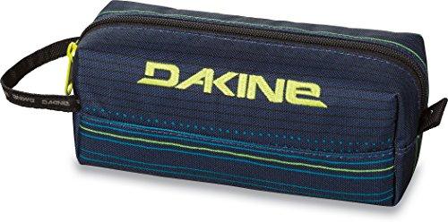 Dakine Accessory Case, Color: Lineup, Size: OS