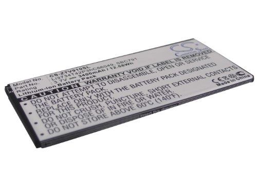 vintrons-tm-bundle-3400mah-replacement-battery-for-mtc-li3734t42p3hc86049-vintrons-coaster