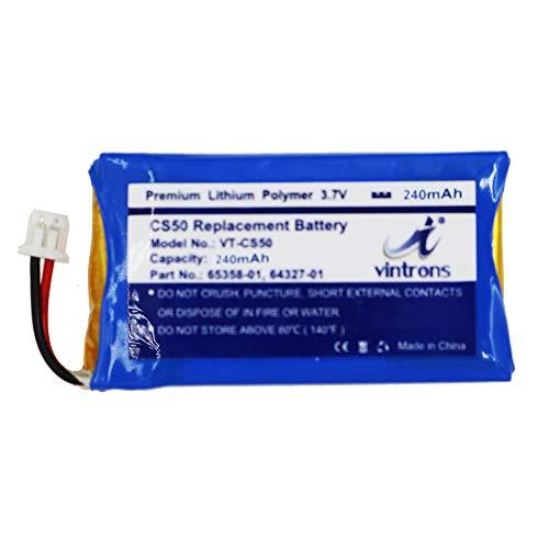Buy plantronics savi 720 battery