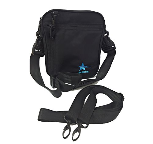 Anh Dang - Rank 1707 - Travel Money Belt