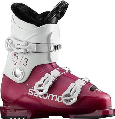Salomon T3 RT Ski Boot