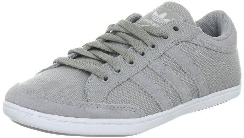 Sneaker Plimcana V22669 Adidas Originals Clean Low Herren tsrQdh