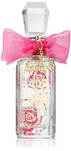 Juicy couture viva la juicy fleur eau de toilette spray 25 fl oz