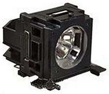 Christie LW401 Assembly Lamp with Projector Bulb Inside