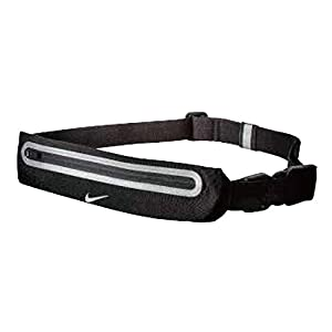 Nike Expandable Lean Running Waist Pack