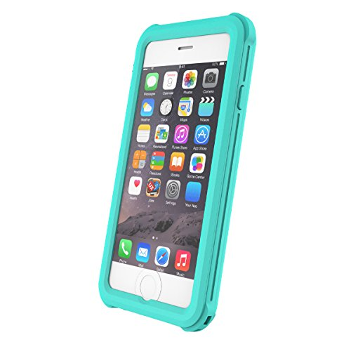 iPhone 6 6S Waterproof Case