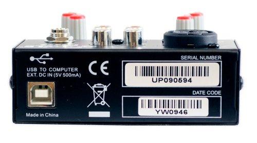 Buy audio mixer best buy