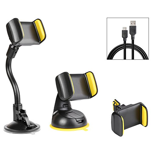 top 5 best cell phone holder,car android,sale 2017,Top 5 Best cell phone holder for car android for sale 2017,