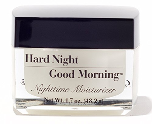 good skin products - 9