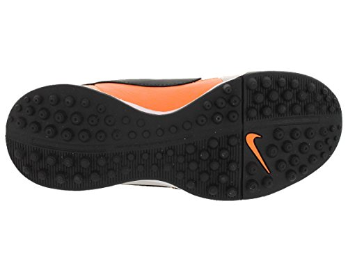 Botas Nike Tiempo Genio Leather TF -Junior-