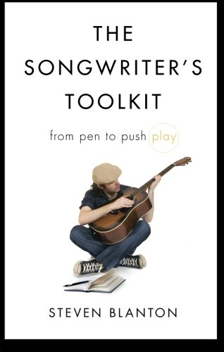 The Songwriter's Toolkit