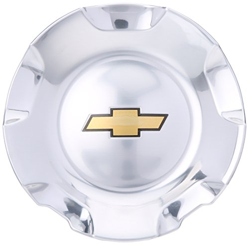 Genuine GM 9596007 Hub Cap
