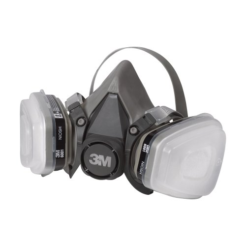 3m-62023ha1-c-professional-multi-purpose-respirator-medium