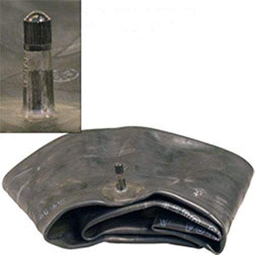 Air Loc Brand Tire Inner Tube for GR/KR-16 Radial Passenger / Truck Tire with TR13 Rubber Valve Stem - 16