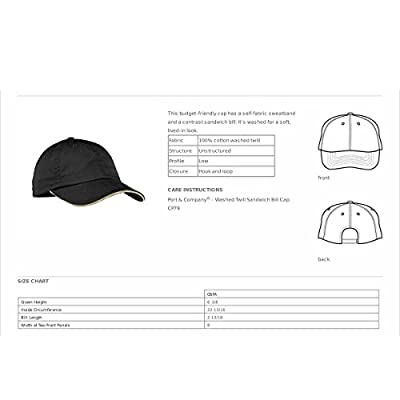 Adventure Alpaca Casual Unisex Unstructured Cotton Cap Adjustable Baseball Hat Cap Ash: Clothing