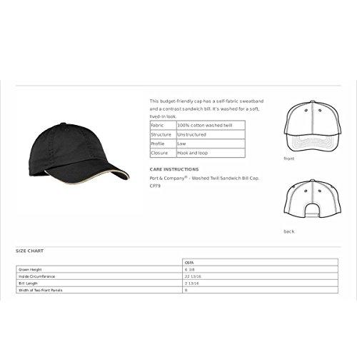 Flex béisbol orediggers escuela gorra negro de de Logo minas Platinum Colorado SHfqw4