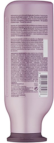 Pureology Hydrate Conditioner (Packaging May Vary) by Pureology (Image #1)