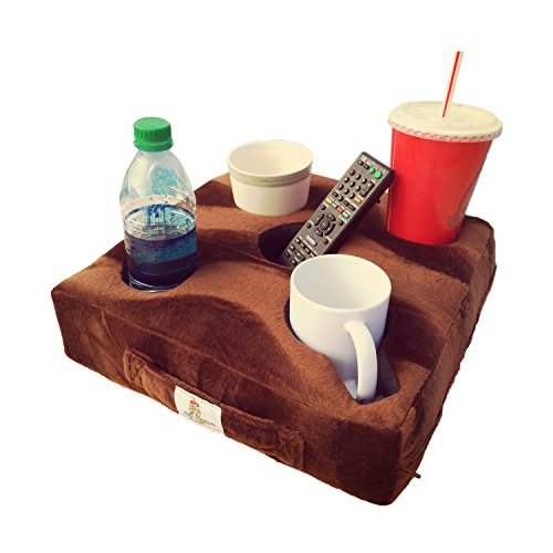 couch cup holder - 5