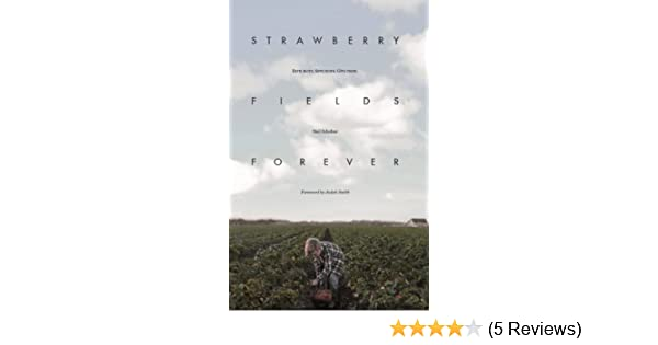 Amazon strawberry fields forever ebook neil schober judah amazon strawberry fields forever ebook neil schober judah smith kindle store fandeluxe Images