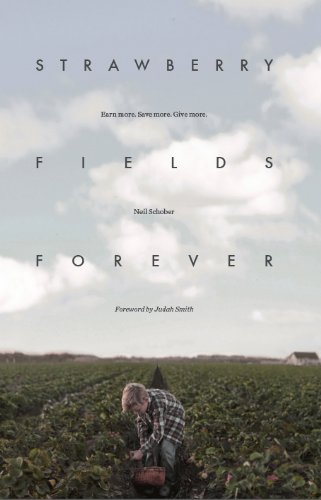 Amazon strawberry fields forever ebook neil schober judah strawberry fields forever by schober neil fandeluxe Images