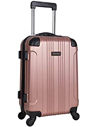 Out Of Bounds Wheel Upright Carry-on Luggage