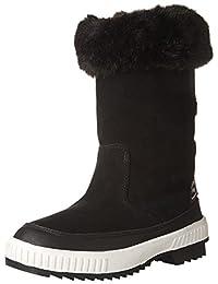 Pajar Women's Kady Snow Boots
