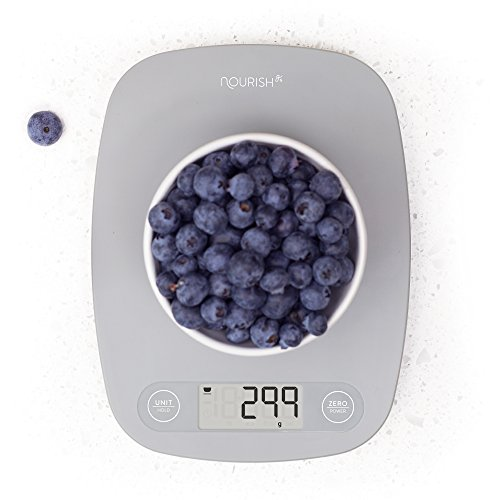 10 best food scale in grams and ounces