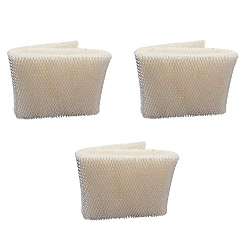 Humidifier Filter Wick for AIRCARE MAF1 MoistAIR  (3-Pack)