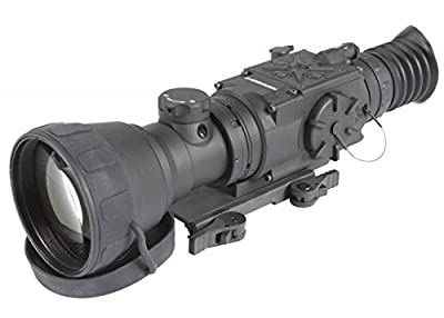 Armasight Drone Pro 10X Digital Night Vision Rifle Scope Resolution 752x582 by Armasight Inc. :: Night Vision :: Night Vision Online :: Infrared Night Vision :: Night Vision Goggles :: Night Vision Scope