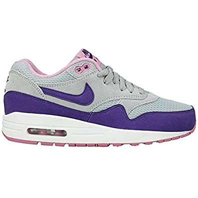 Nike 39 Us 010 Essential Neuf Max Taille Air 1 599820 8 Baskets N8nmwv0O