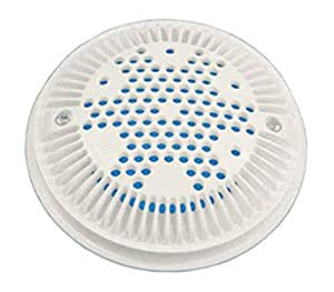 Hayward swimming pool wgx1048e main drain - Swimming pool main drain cover replacement ...