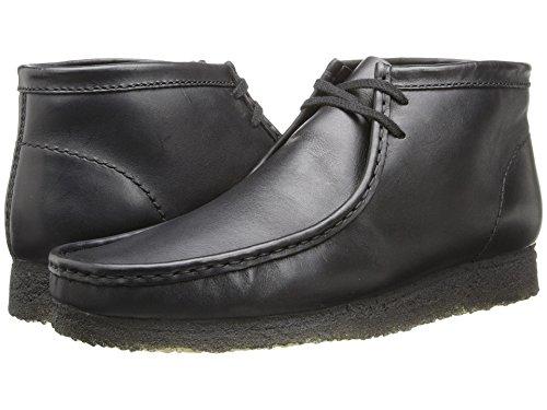 Clarks Men Wallabee Boot ()