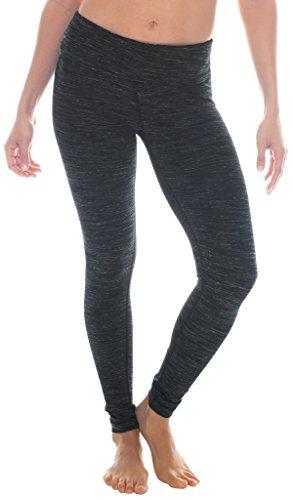 90-degree-by-reflex-power-flex-yoga-pants-jet-black-space-dye-m