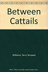 Between Cattails