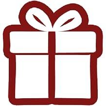Free Gift Cards | Earn money - FGift
