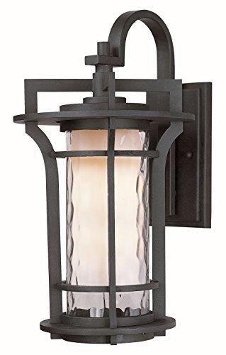 Oakville Outdoor Lighting in US - 3