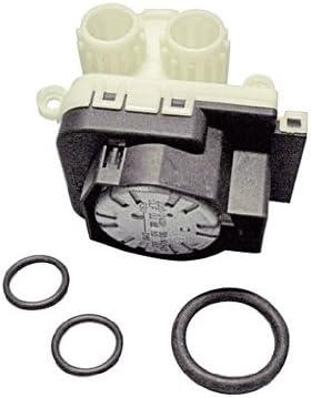 Motor para Lavavajillas FAGOR LJF-031: Amazon.es: Hogar