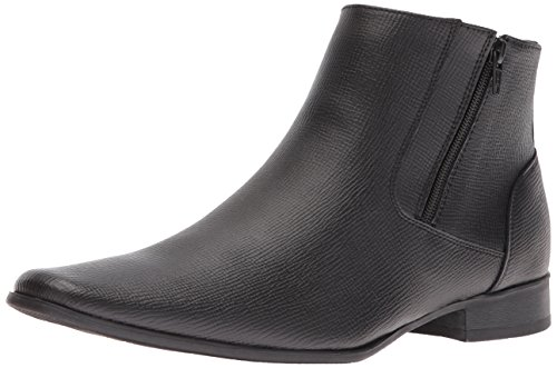 calvin-klein-mens-beck-epi-leather-ankle-bootie-black-9-m-us