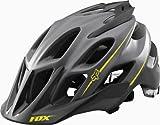 Fox Flux MTB Helmet
