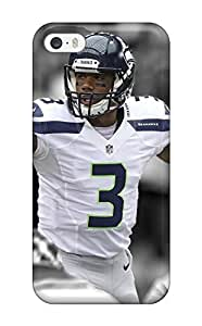 Chad Po. Copeland's Shop Hot seattleeahawks NFL Sports & Colleges newest iPhone 5/5s cases 9717458K552588816
