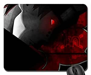 Naruto - Pain Mouse Pad, Mousepad (10.2 x 8.3 x 0.12 inches)