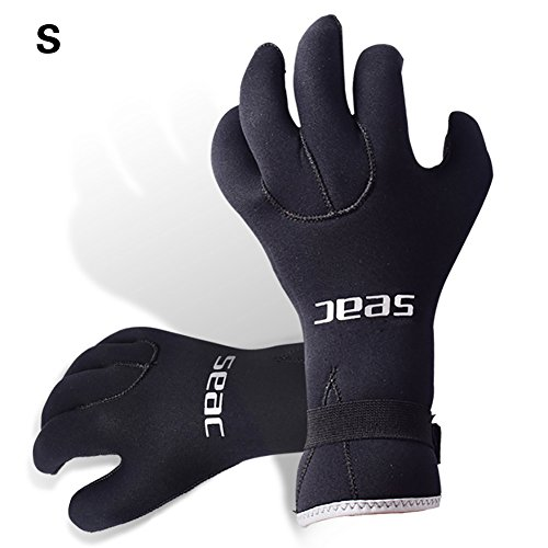2b136a8a1f6a Windsurfing Gloves - Try Windsurfing