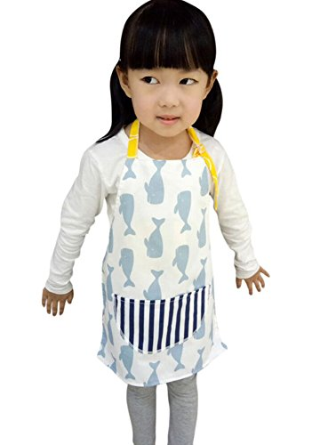 CRB Toddler Little Baking Bakware product image